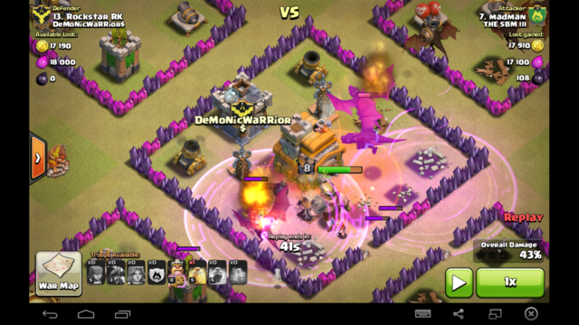 File:3 star war attack.png