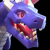 File:Avatar Dragon.png