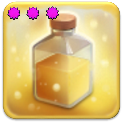 File:Healing Spell3.png