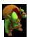 Plik:Goblin5.png