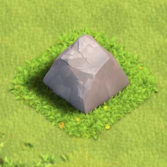 File:Stone20k.jpg