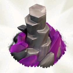 File:Wizard Tower4.jpg