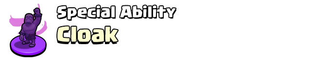 File:Ability1.png