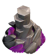 Wizard Tower3.png