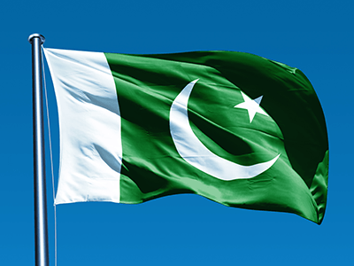 File:Pakistan-Flag.png