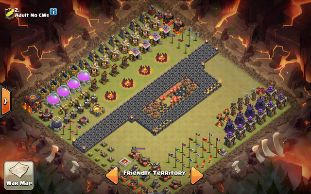 File:FWA TH 10 Clan Wars Easy 3 Stars Layout 1.png