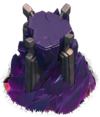 Wizard Tower8.png