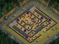 Thumbnail for version as of 01:54, September 17, 2013