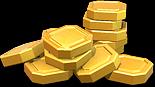 File:GoldBB10.png