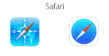 File:GorillaMan Safari Icons.png