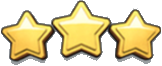 Datei:3 Stars.png