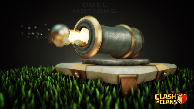 File:Clash of clans cannon 00004 00005.png