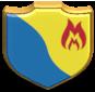 Symbol 35-1-