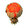 Balloon5C.png