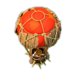 File:Balloon5C.png