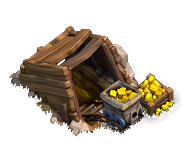 File:Gold Mine1.png