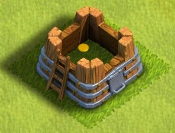 File:CoC Gold Store3.jpg