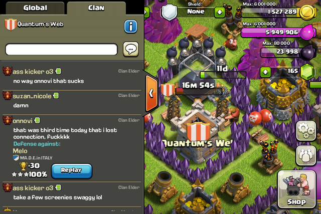 File:Clan chat 2 GeorgeYao.png