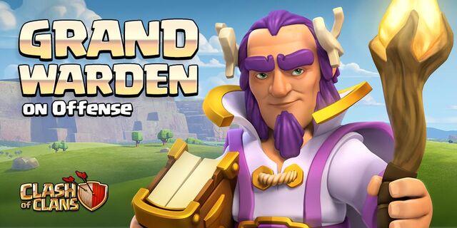 File:Sneak Peek New Hero.jpg
