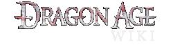 File:Dragon Age Wiki.png