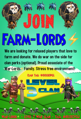 File:Farm-Lords.png