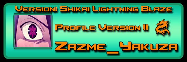 File:Lightning Blaze.png