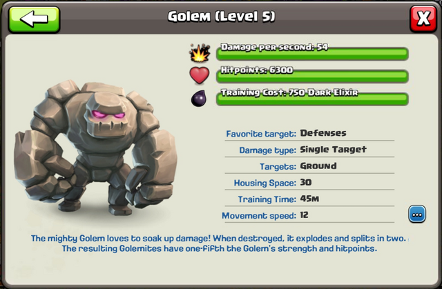 File:Gallery Golem5.png