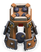 File:Bomb Tower2.png