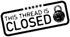 File:Closed.png
