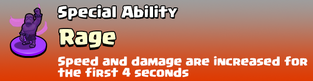 File:Abilityv2.png