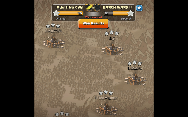 File:BARCH WARS II - PIC 1.1.png
