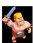 File:Barbarian1.png