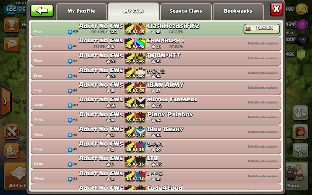 File:CLASH HEADS (FR)2 - WAR LOG PIC 3 (1).png