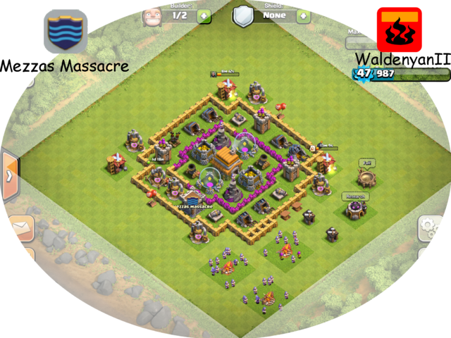 File:20130530004550!WaldenyanII's Village.png