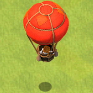 File:Balloon2.png