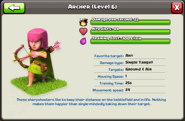 File:Gallery Archer6.png