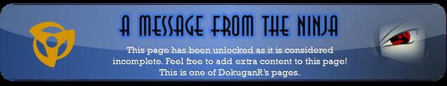 File:Dokugan Nonelock.png
