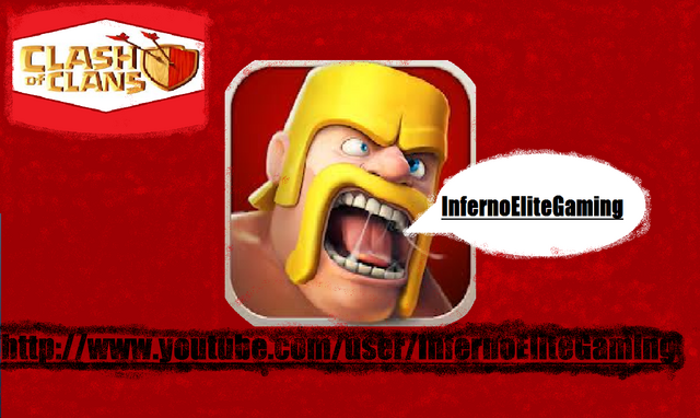 File:More infernoelitegameing channel art.png