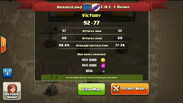 File:War results.png