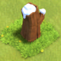 File:Winter trunk 2.png