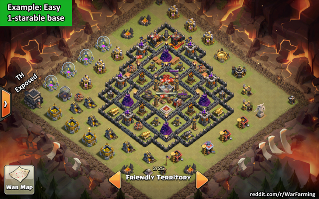 File:Easy 1 Starable CLAN WARS Base Layout.png