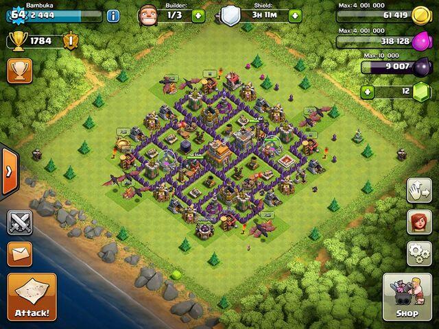 File:Base update 061815.jpg