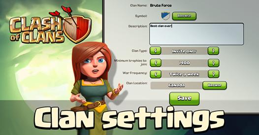 File:Sneak Peek 3 2014-10 Clan Settings.png