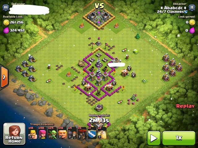 File:Ababcdc's Strategy GuidesEffective farming for TH7's Dead base example.jpg
