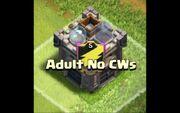 ADULT NO CWsrps20150913 092625