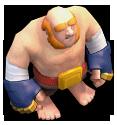 Boxer Giant9