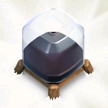 File:Dark Elixir Storage1.jpg