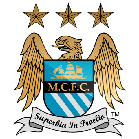 File:Manchester-city-logo-1-.png