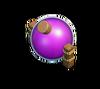 Elixir Storage6.png