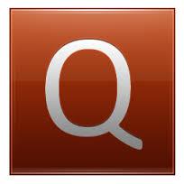 File:Qicon.jpg